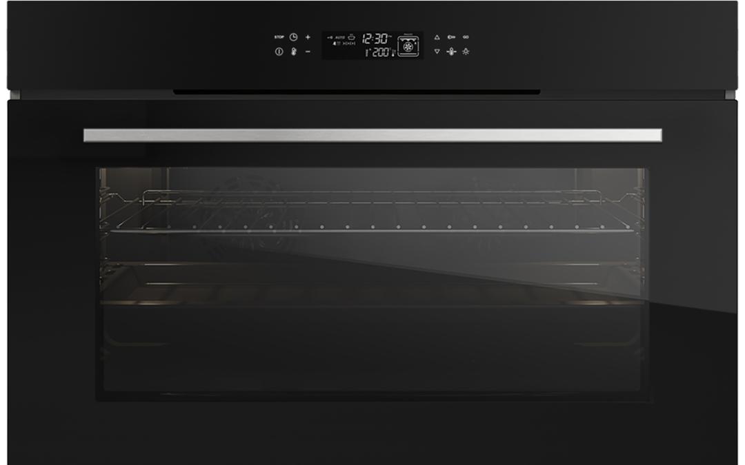 FM90 – GLASS11F