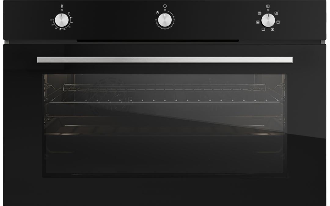 FM90 – GLASS6F