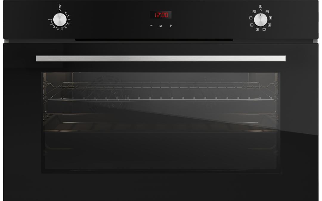 FM90 – GLASS8F