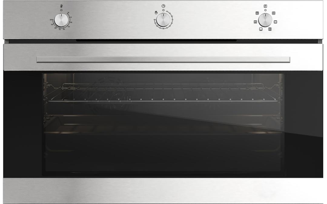 FM90 – INOX6F