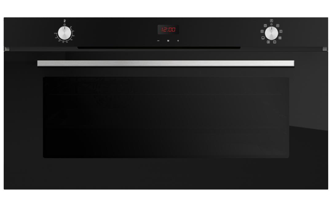 FM9048 – GLASS